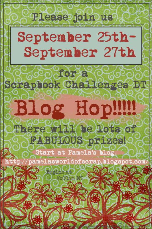 Blog-Hop-Announcement-1