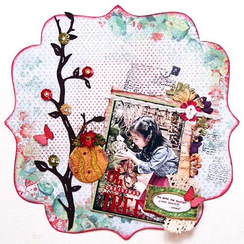 Oh-Christmas-Tree-(sf)