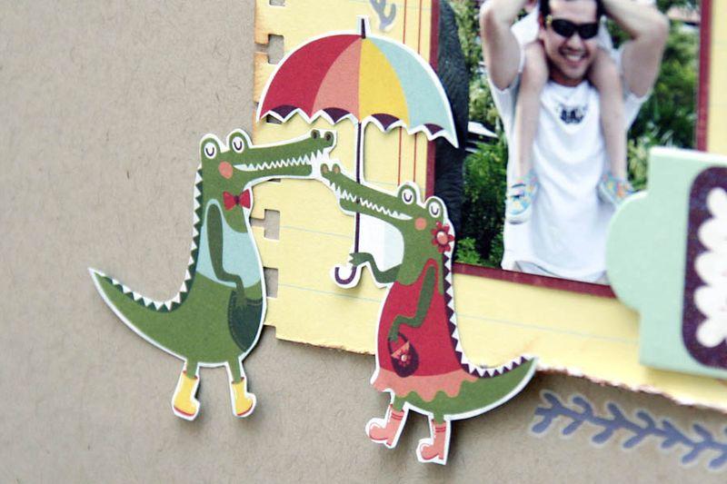 Dino d3