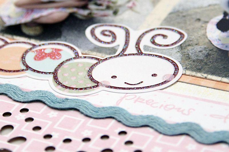 Cutie Bunny d4