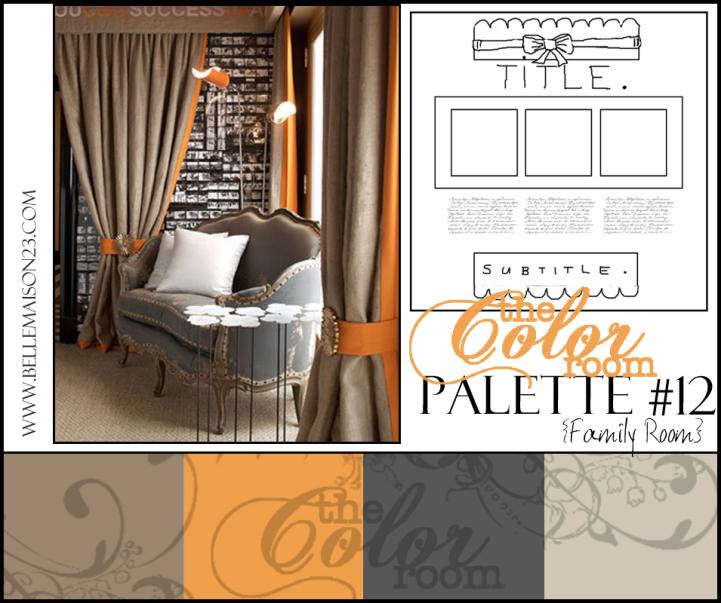 Palette12FM
