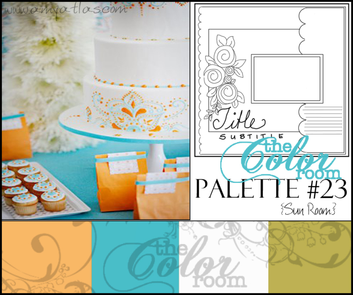 Palette23SN