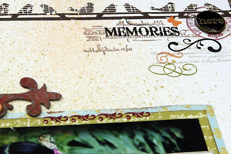 Memories Here d1