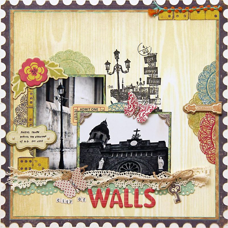 City of Walls mf