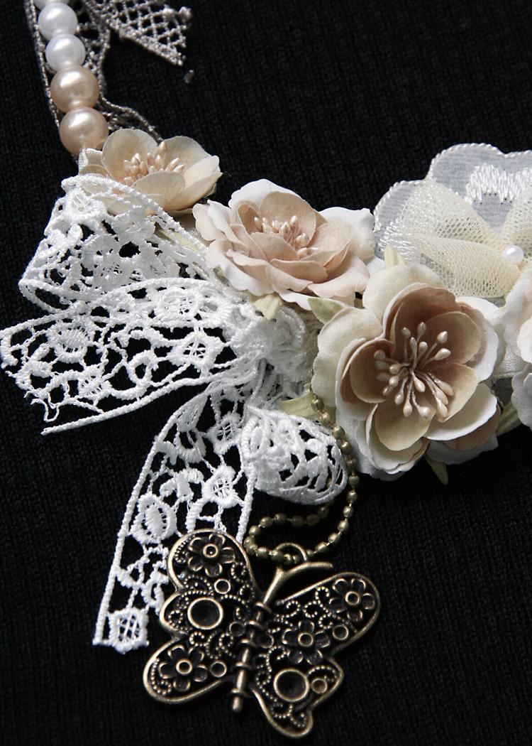 Necklace d1