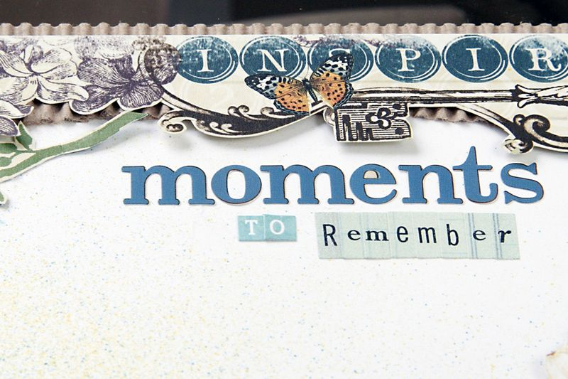 Moments To Remember d3