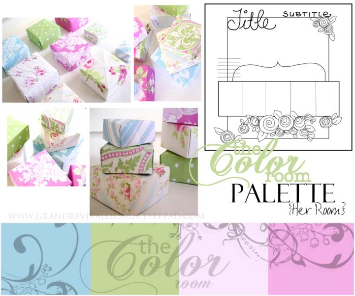 Palette29