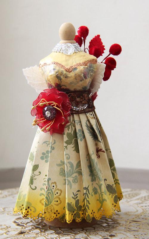 WP-Mannequin