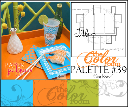Palette39SN3112