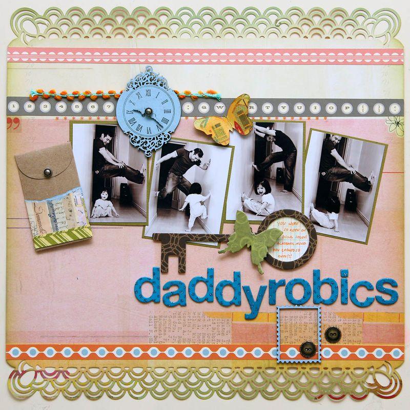 Daddyrobicsmf