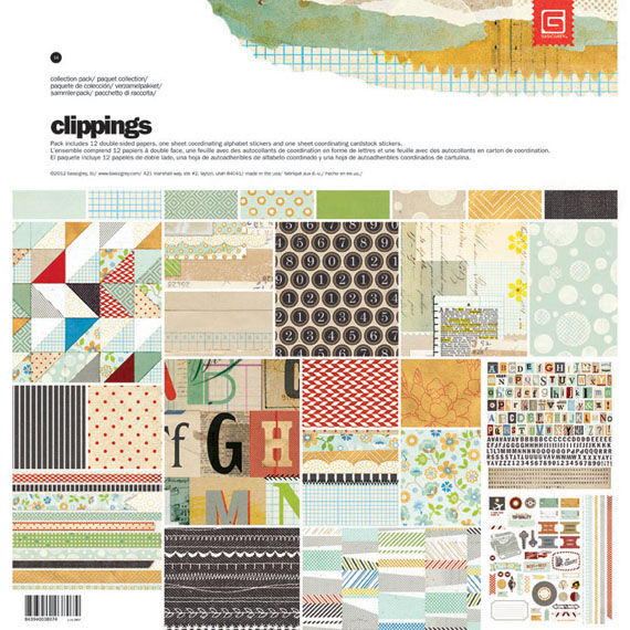 Clippings-collection-pack-1