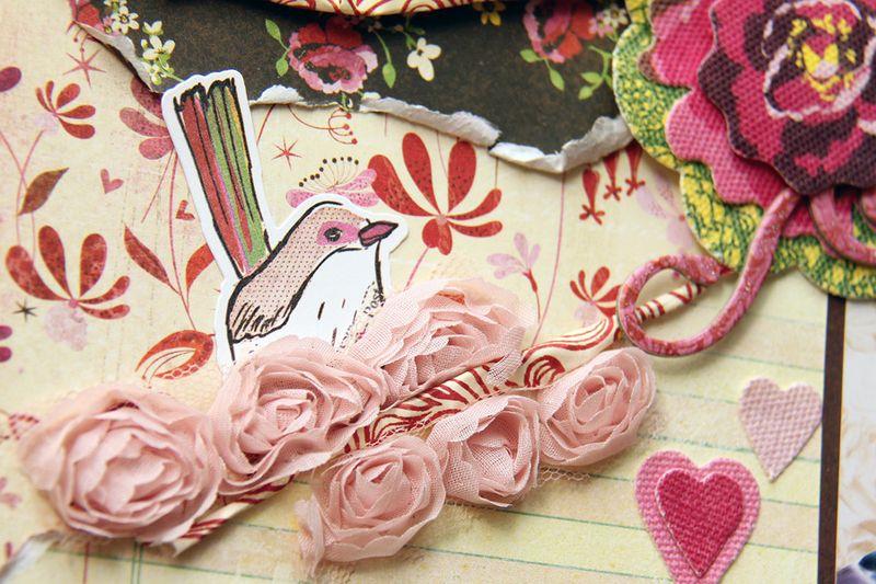 Love Notes d1