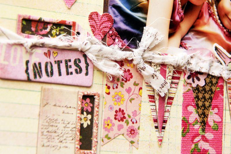 Love Notes d3