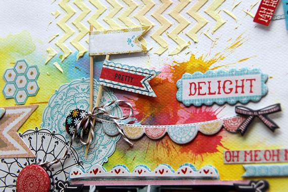 Delight-d1