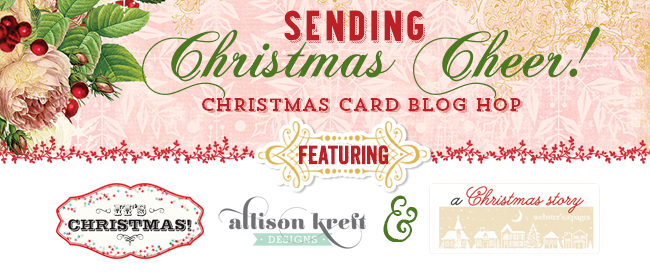 Websters_pages_allison_kreft_its_christmas_story_bloghop_650_02